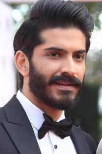 Harshvardhan Kapoor Age, Cousins, Girlfriend, Height, Image(photos), Biography, Date Of Birth, Net Worth, Education, Instagram, Wiki, Facebook, Imdb, Twitter (20)