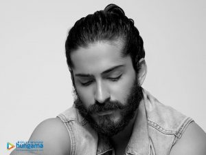 Harshvardhan Kapoor Age, Cousins, Girlfriend, Height, Image(photos), Biography, Date Of Birth, Net Worth, Education, Instagram, Wiki, Facebook, Imdb, Twitter (26)