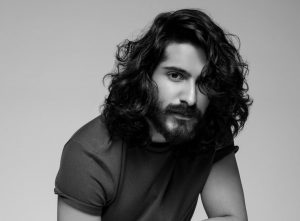 Harshvardhan Kapoor Age, Cousins, Girlfriend, Height, Image(photos), Biography, Date Of Birth, Net Worth, Education, Instagram, Wiki, Facebook, Imdb, Twitter (27)