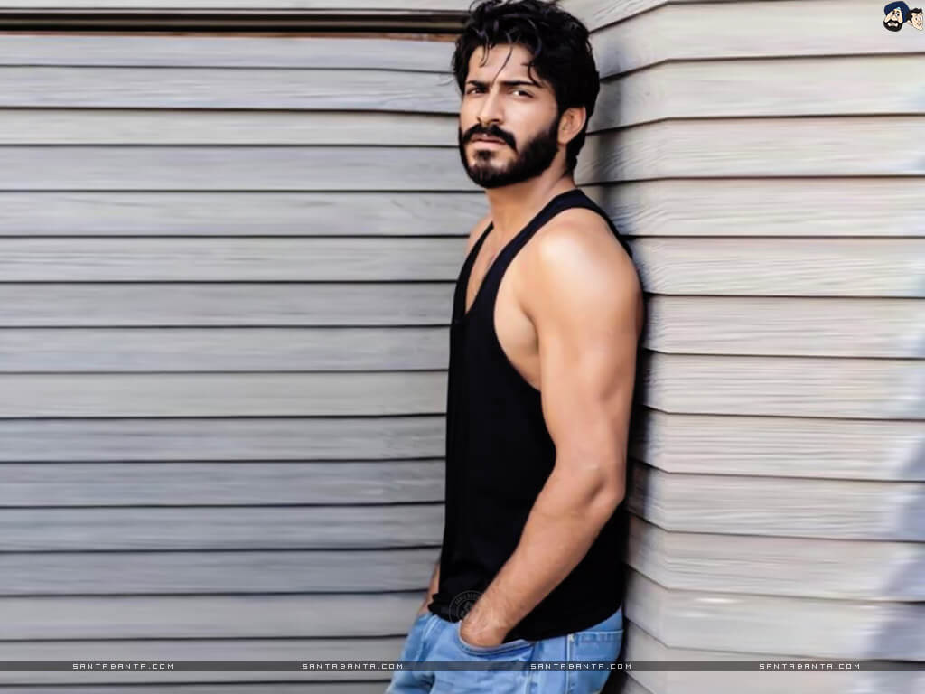 Harshvardhan Kapoor Age, Cousins, Girlfriend, Height, Image(photos), Biography, Date Of Birth, Net Worth, Education, Instagram, Wiki, Facebook, Imdb, Twitter (28)