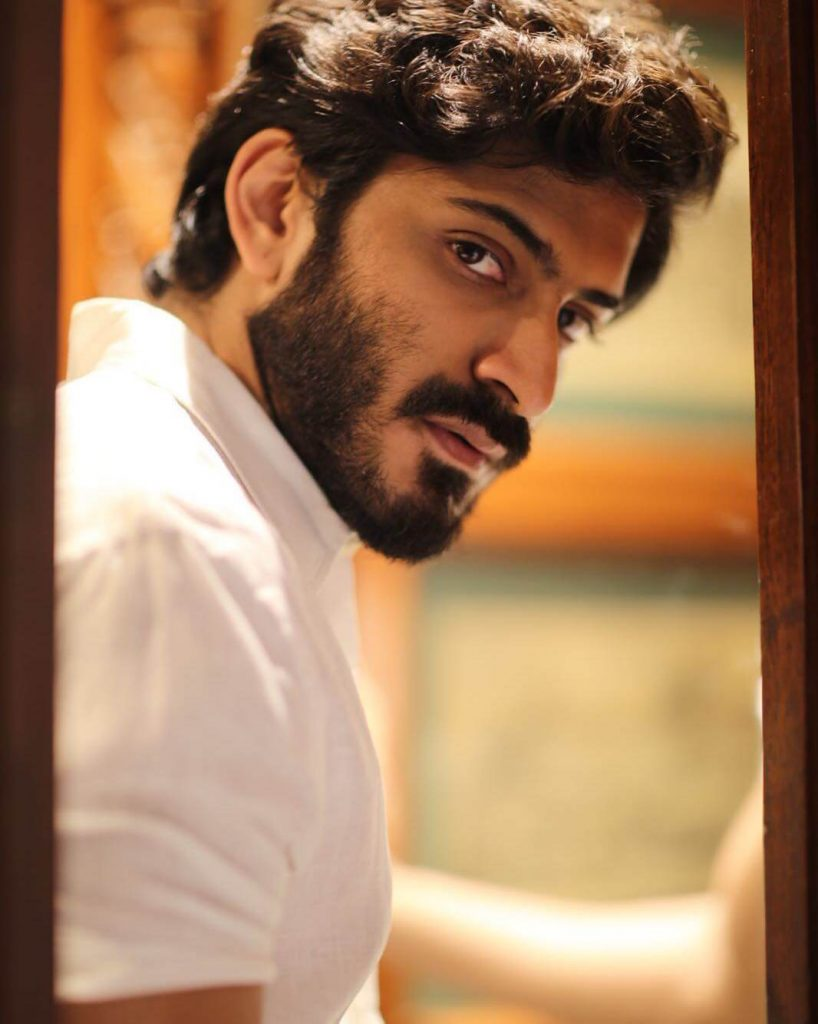 Harshvardhan Kapoor Age, Cousins, Girlfriend, Height, Image(photos), Biography, Date Of Birth, Net Worth, Education, Instagram, Wiki, Facebook, Imdb, Twitter (3)