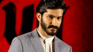 Harshvardhan Kapoor Age, Cousins, Girlfriend, Height, Image(photos), Biography, Date Of Birth, Net Worth, Education, Instagram, Wiki, Facebook, Imdb, Twitter (31)