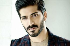 Harshvardhan Kapoor Age, Cousins, Girlfriend, Height, Image(photos), Biography, Date Of Birth, Net Worth, Education, Instagram, Wiki, Facebook, Imdb, Twitter (32)