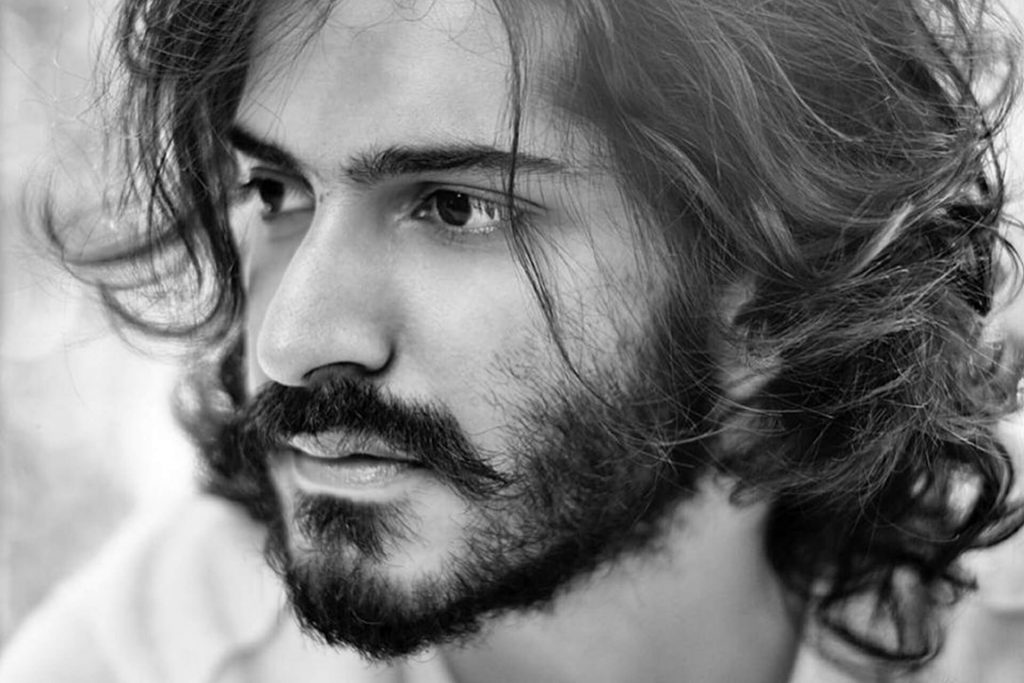 Harshvardhan Kapoor Age, Cousins, Girlfriend, Height, Image(photos), Biography, Date Of Birth, Net Worth, Education, Instagram, Wiki, Facebook, Imdb, Twitter (33)