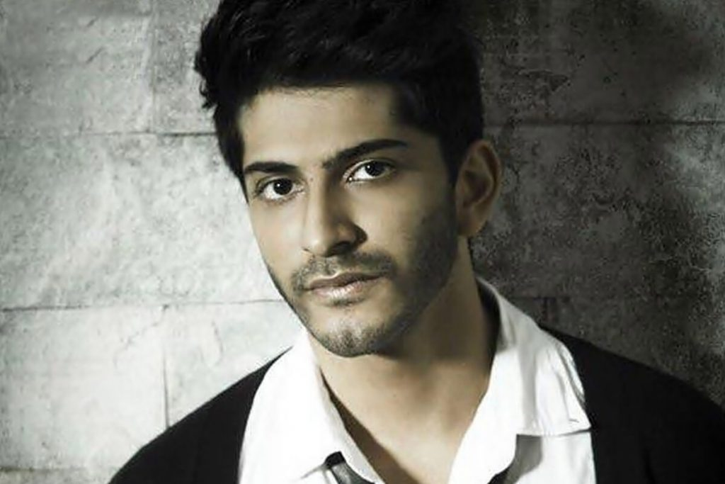 Harshvardhan Kapoor Age, Cousins, Girlfriend, Height, Image(photos), Biography, Date Of Birth, Net Worth, Education, Instagram, Wiki, Facebook, Imdb, Twitter (34)