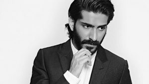 Harshvardhan Kapoor Age, Cousins, Girlfriend, Height, Image(photos), Biography, Date Of Birth, Net Worth, Education, Instagram, Wiki, Facebook, Imdb, Twitter (35)