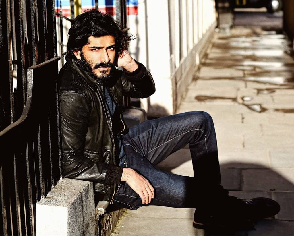 Harshvardhan Kapoor Age, Cousins, Girlfriend, Height, Image(photos), Biography, Date Of Birth, Net Worth, Education, Instagram, Wiki, Facebook, Imdb, Twitter (36)