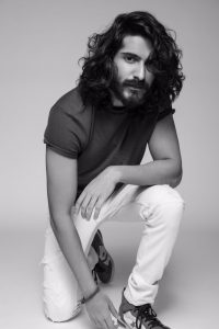 Harshvardhan Kapoor Age, Cousins, Girlfriend, Height, Image(photos), Biography, Date Of Birth, Net Worth, Education, Instagram, Wiki, Facebook, Imdb, Twitter (37)