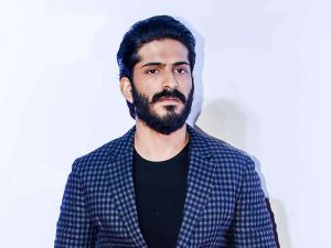 Harshvardhan Kapoor age, cousins, girlfriend, height, image(photos), biography, date of birth, net worth, education, instagram, wiki, facebook, imdb, twitter