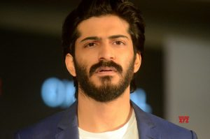 Harshvardhan Kapoor Age, Cousins, Girlfriend, Height, Image(photos), Biography, Date Of Birth, Net Worth, Education, Instagram, Wiki, Facebook, Imdb, Twitter (4)