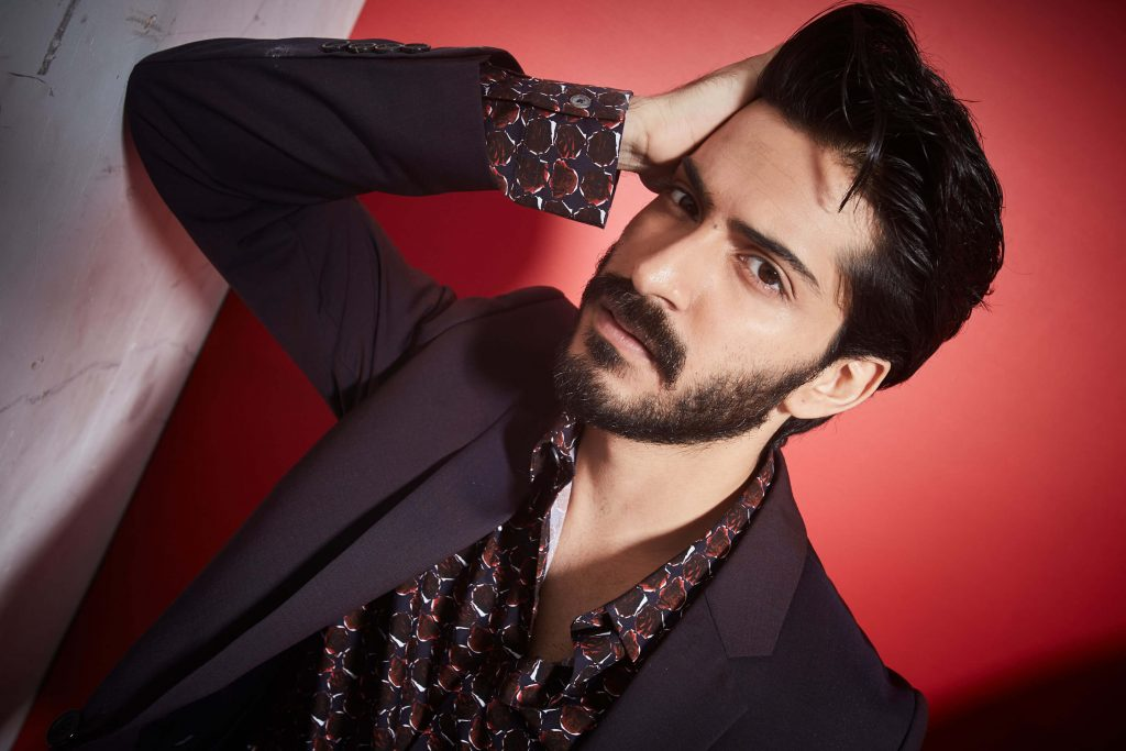 Harshvardhan Kapoor Age, Cousins, Girlfriend, Height, Image(photos), Biography, Date Of Birth, Net Worth, Education, Instagram, Wiki, Facebook, Imdb, Twitter (40)