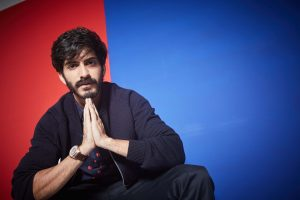 Harshvardhan Kapoor Age, Cousins, Girlfriend, Height, Image(photos), Biography, Date Of Birth, Net Worth, Education, Instagram, Wiki, Facebook, Imdb, Twitter (41)