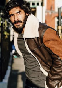 Harshvardhan Kapoor Age, Cousins, Girlfriend, Height, Image(photos), Biography, Date Of Birth, Net Worth, Education, Instagram, Wiki, Facebook, Imdb, Twitter (42)