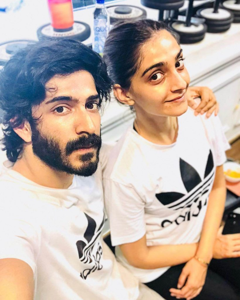 Harshvardhan Kapoor Age, Cousins, Girlfriend, Height, Image(photos), Biography, Date Of Birth, Net Worth, Education, Instagram, Wiki, Facebook, Imdb, Twitter (44)