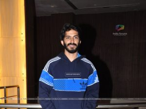 Harshvardhan Kapoor Age, Cousins, Girlfriend, Height, Image(photos), Biography, Date Of Birth, Net Worth, Education, Instagram, Wiki, Facebook, Imdb, Twitter (7)