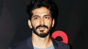 Harshvardhan Kapoor Age, Cousins, Girlfriend, Height, Image(photos), Biography, Date Of Birth, Net Worth, Education, Instagram, Wiki, Facebook, Imdb, Twitter (9)