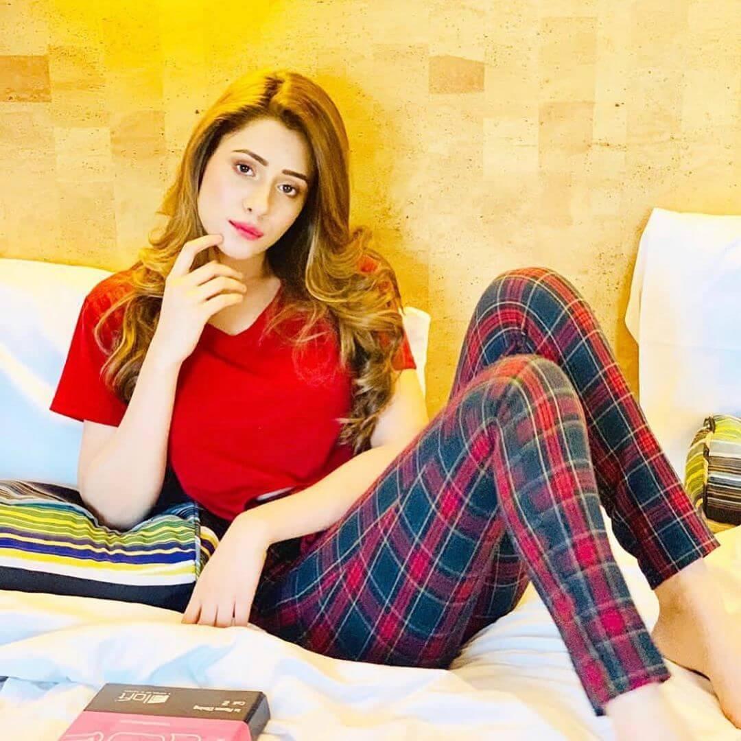 Hiba Nawab Image(photos), Biography, Age, Birthday, Husband, About, Family, Education, Net Worth, Father, Hairstyle, Awards, Instagram, Facebook, Twitter, Wiki, Youtube, Imdb (32)