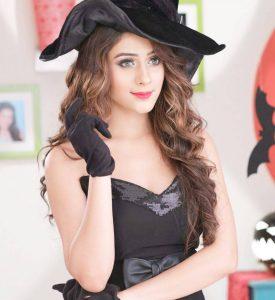 Hiba Nawab Image(photos), Biography, Age, Birthday, Husband, About, Family, Education, Net Worth, Father, Hairstyle, Awards, Instagram, Facebook, Twitter, Wiki, Youtube, Imdb (60)