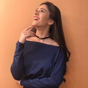 Hiba Nawab Image(photos), Biography, Age, Birthday, Husband, About, Family, Education, Net Worth, Father, Hairstyle, Awards, Instagram, Facebook, Twitter, Wiki, Youtube, Imdb (74)