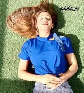 Hiba Nawab Image(photos), Biography, Age, Birthday, Husband, About, Family, Education, Net Worth, Father, Hairstyle, Awards, Instagram, Facebook, Twitter, Wiki, Youtube, Imdb (8)