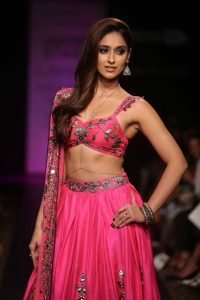 Ileana D'cruz Husband, Age, Images(photos), Marriage, Height, Biography, Sister, Date Of Birth, Net Worth, Family, Child, Details, Education, Yoga, Instagram, Wiki, Twitter, Awards, Facebook, (