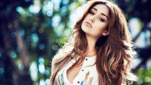 Ileana D'cruz Husband, Age, Images(photos), Marriage, Height, Biography, Sister, Date Of Birth, Net Worth, Family, Child, Details, Education, Yoga, Instagram, Wiki, Twitter, Awards, Facebook, (1)