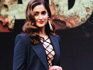 Ileana D'cruz Husband, Age, Images(photos), Marriage, Height, Biography, Sister, Date Of Birth, Net Worth, Family, Child, Details, Education, Yoga, Instagram, Wiki, Twitter, Awards, Facebook, ( (11)