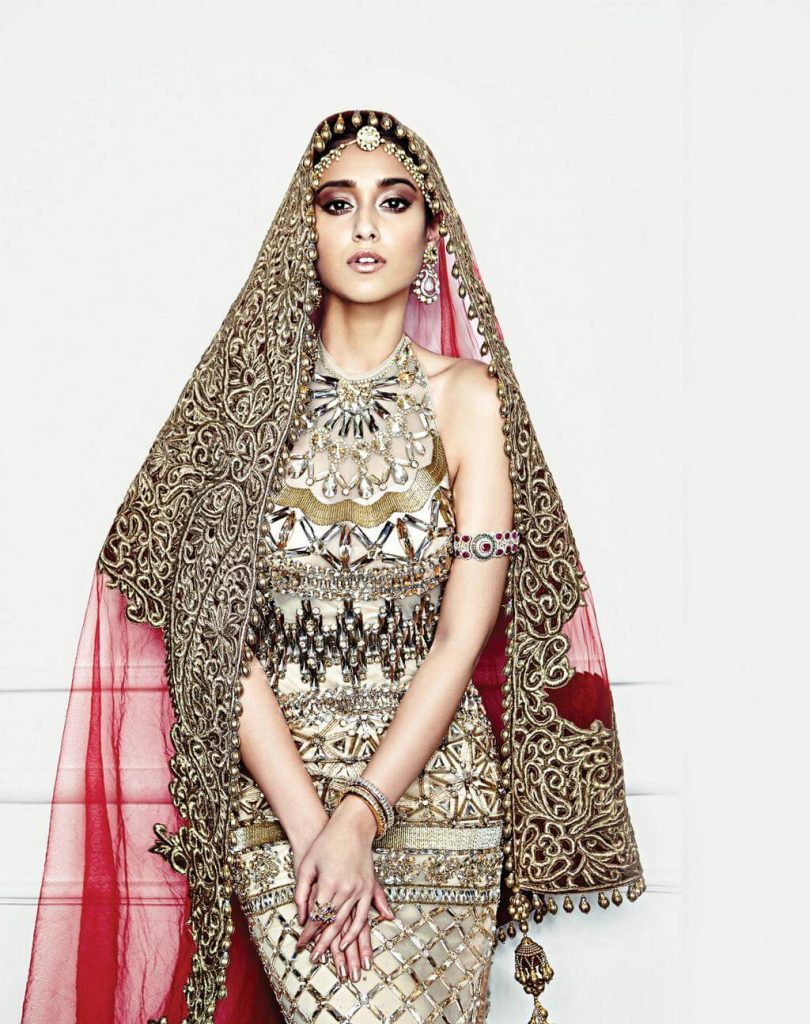 Ileana D'cruz Husband, Age, Images(photos), Marriage, Height, Biography, Sister, Date Of Birth, Net Worth, Family, Child, Details, Education, Yoga, Instagram, Wiki, Twitter, Awards, Facebook, ( (2)