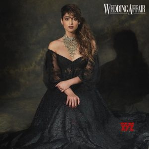 Ileana D'cruz Husband, Age, Images(photos), Marriage, Height, Biography, Sister, Date Of Birth, Net Worth, Family, Child, Details, Education, Yoga, Instagram, Wiki, Twitter, Awards, Facebook, ( (21)