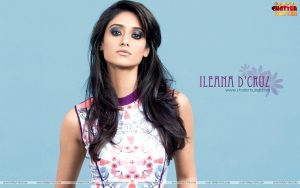 Ileana D'cruz Husband, Age, Images(photos), Marriage, Height, Biography, Sister, Date Of Birth, Net Worth, Family, Child, Details, Education, Yoga, Instagram, Wiki, Twitter, Awards, Facebook, ( (32)