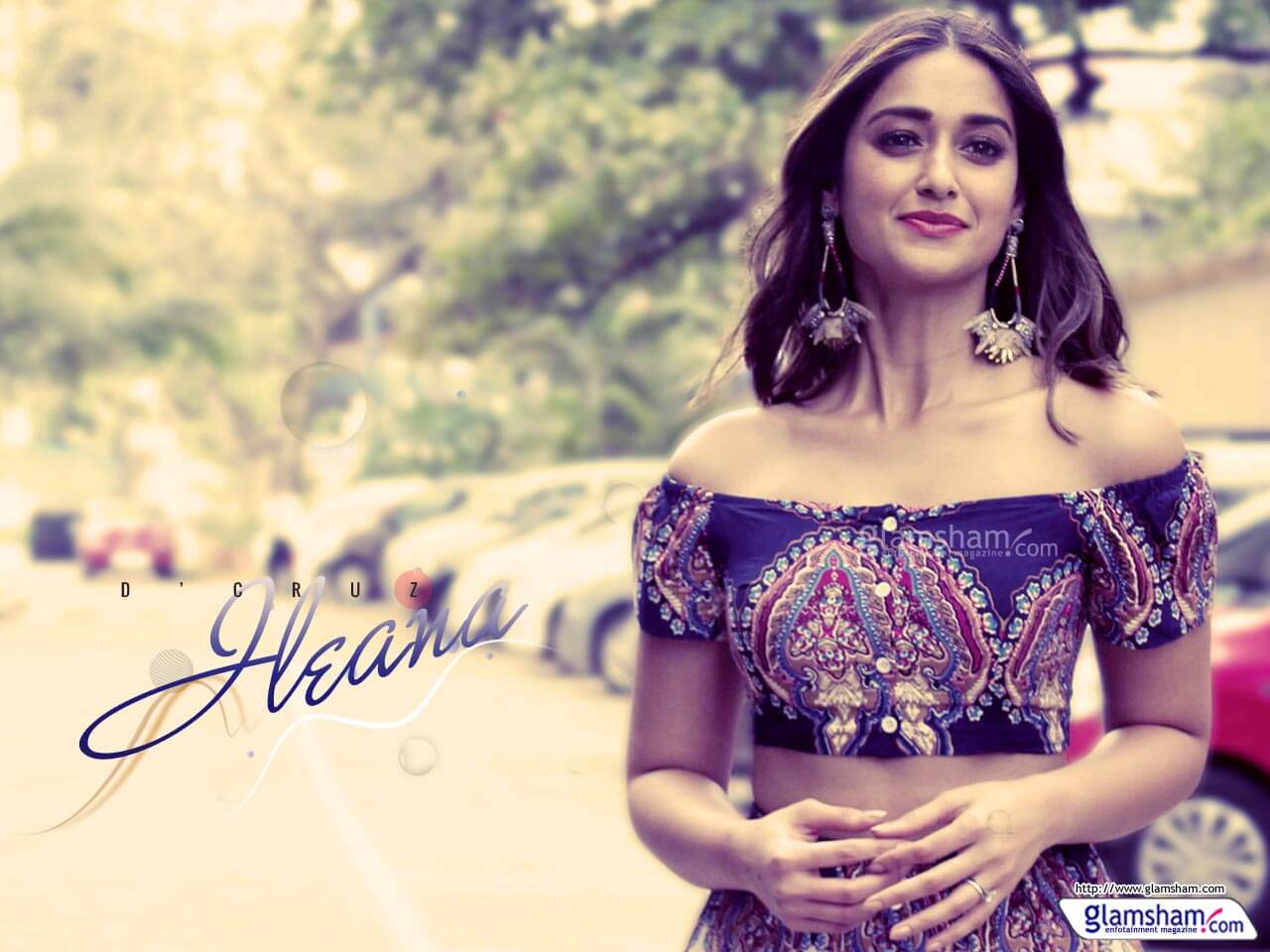Ileana D'cruz Husband, Age, Images(photos), Marriage, Height, Biography, Sister, Date Of Birth, Net Worth, Family, Child, Details, Education, Yoga, Instagram, Wiki, Twitter, Awards, Facebook, ( (33)