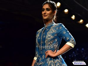 Ileana D'cruz Husband, Age, Images(photos), Marriage, Height, Biography, Sister, Date Of Birth, Net Worth, Family, Child, Details, Education, Yoga, Instagram, Wiki, Twitter, Awards, Facebook, ( (4)