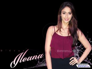 Ileana D'cruz Husband, Age, Images(photos), Marriage, Height, Biography, Sister, Date Of Birth, Net Worth, Family, Child, Details, Education, Yoga, Instagram, Wiki, Twitter, Awards, Facebook, ( (46)
