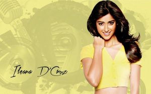 Ileana D'cruz Husband, Age, Images(photos), Marriage, Height, Biography, Sister, Date Of Birth, Net Worth, Family, Child, Details, Education, Yoga, Instagram, Wiki, Twitter, Awards, Facebook, ( (50)