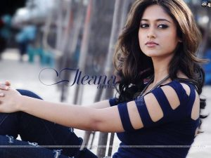 Ileana D'cruz Husband, Age, Images(photos), Marriage, Height, Biography, Sister, Date Of Birth, Net Worth, Family, Child, Details, Education, Yoga, Instagram, Wiki, Twitter, Awards, Facebook, ( (51)