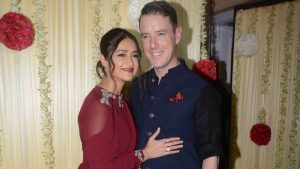 Ileana D'cruz Husband, Age, Images(photos), Marriage, Height, Biography, Sister, Date Of Birth, Net Worth, Family, Child, Details, Education, Yoga, Instagram, Wiki, Twitter, Awards, Facebook, ( (55)