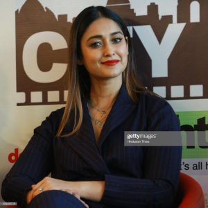 Ileana D'cruz Husband, Age, Images(photos), Marriage, Height, Biography, Sister, Date Of Birth, Net Worth, Family, Child, Details, Education, Yoga, Instagram, Wiki, Twitter, Awards, Facebook, ( (58)