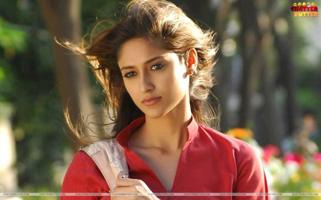 Ileana D'cruz Husband, Age, Images(photos), Marriage, Height, Biography, Sister, Date Of Birth, Net Worth, Family, Child, Details, Education, Yoga, Instagram, Wiki, Twitter, Awards, Facebook, ( (6)