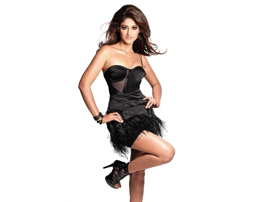 Ileana D'cruz Husband, Age, Images(photos), Marriage, Height, Biography, Sister, Date Of Birth, Net Worth, Family, Child, Details, Education, Yoga, Instagram, Wiki, Twitter, Awards, Facebook, ( (60)