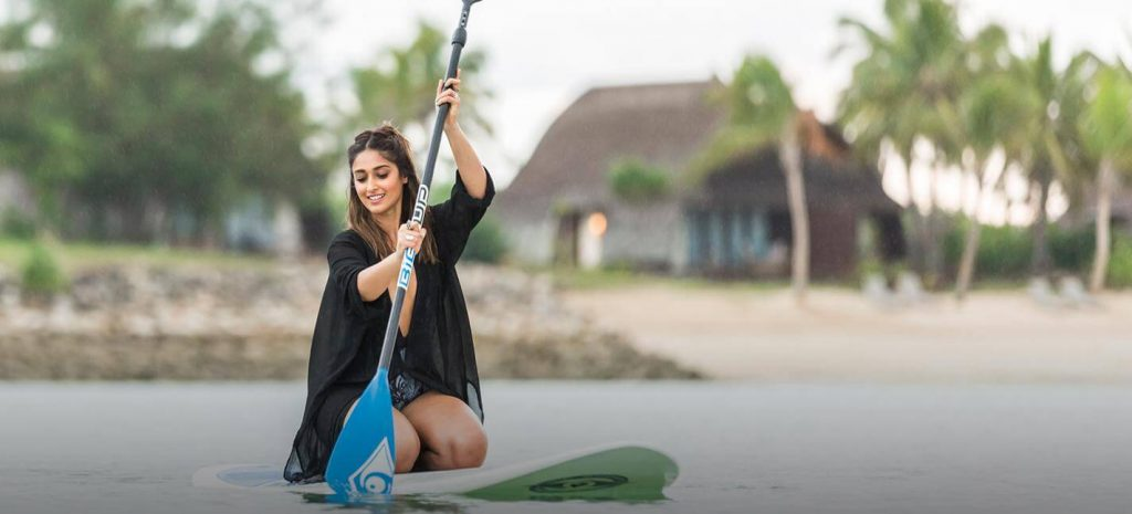 Ileana D'cruz Husband, Age, Images(photos), Marriage, Height, Biography, Sister, Date Of Birth, Net Worth, Family, Child, Details, Education, Yoga, Instagram, Wiki, Twitter, Awards, Facebook, ( (61)