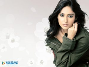 Ileana D'cruz Husband, Age, Images(photos), Marriage, Height, Biography, Sister, Date Of Birth, Net Worth, Family, Child, Details, Education, Yoga, Instagram, Wiki, Twitter, Awards, Facebook, ( (62)
