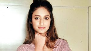 Ileana D'cruz Husband, Age, Images(photos), Marriage, Height, Biography, Sister, Date Of Birth, Net Worth, Family, Child, Details, Education, Yoga, Instagram, Wiki, Twitter, Awards, Facebook, ( (67)