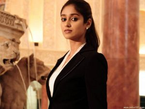 Ileana D'cruz Husband, Age, Images(photos), Marriage, Height, Biography, Sister, Date Of Birth, Net Worth, Family, Child, Details, Education, Yoga, Instagram, Wiki, Twitter, Awards, Facebook, ( (68)