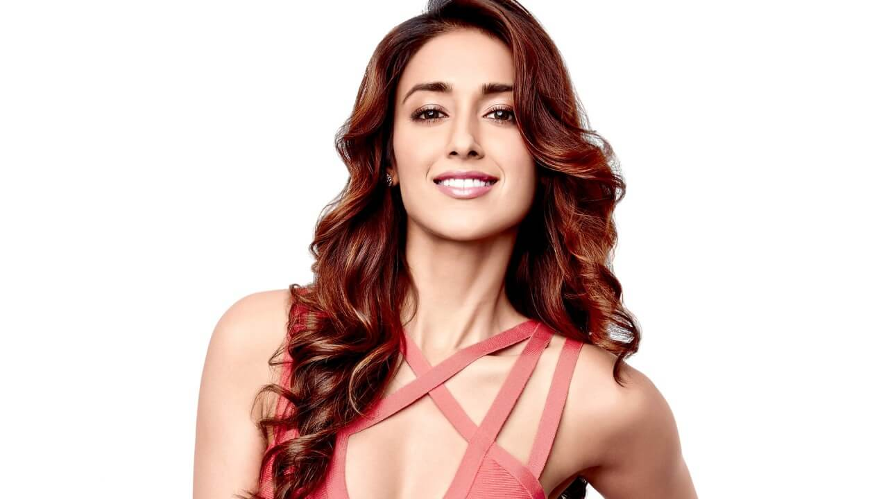 Ileana D'cruz Husband, Age, Images(photos), Marriage, Height, Biography, Sister, Date Of Birth, Net Worth, Family, Child, Details, Education, Yoga, Instagram, Wiki, Twitter, Awards, Facebook, ( (72)