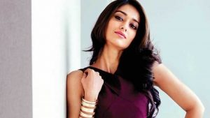 Ileana D'cruz Husband, Age, Images(photos), Marriage, Height, Biography, Sister, Date Of Birth, Net Worth, Family, Child, Details, Education, Yoga, Instagram, Wiki, Twitter, Awards, Facebook, ( (80)