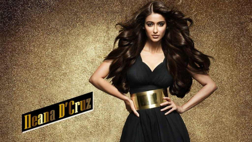Ileana D'cruz Husband, Age, Images(photos), Marriage, Height, Biography, Sister, Date Of Birth, Net Worth, Family, Child, Details, Education, Yoga, Instagram, Wiki, Twitter, Awards, Facebook, ( (82)