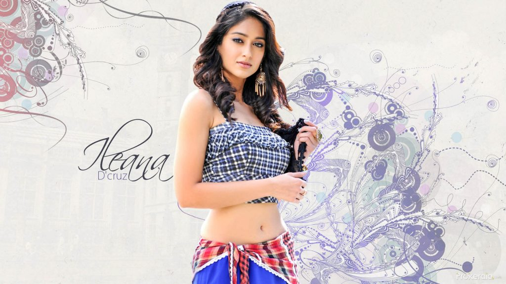 Ileana D'cruz Husband, Age, Images(photos), Marriage, Height, Biography, Sister, Date Of Birth, Net Worth, Family, Child, Details, Education, Yoga, Instagram, Wiki, Twitter, Awards, Facebook, ( (86)