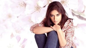 Ileana D'cruz Husband, Age, Images(photos), Marriage, Height, Biography, Sister, Date Of Birth, Net Worth, Family, Child, Details, Education, Yoga, Instagram, Wiki, Twitter, Awards, Facebook, ( (9)