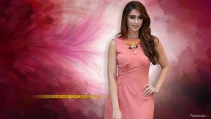 Ileana D'cruz Husband, Age, Images(photos), Marriage, Height, Biography, Sister, Date Of Birth, Net Worth, Family, Child, Details, Education, Yoga, Instagram, Wiki, Twitter, Awards, Facebook, ( (92)