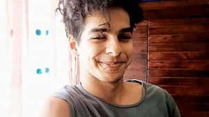 Ishaan Khattar Mother, Family, Height, Age, Father, Biography, Brother, Photos(images), Birthday, Girlfriend, Net Worth, Instagram, Twitter, Facebook, Imdb, Wiki, History (11)